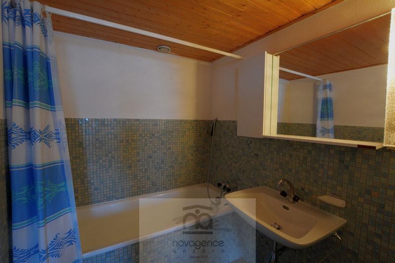 Appartement de vacances AV2 303 (2002048), Anzère, Crans-Montana - Anzère, Valais, Suisse, image 12